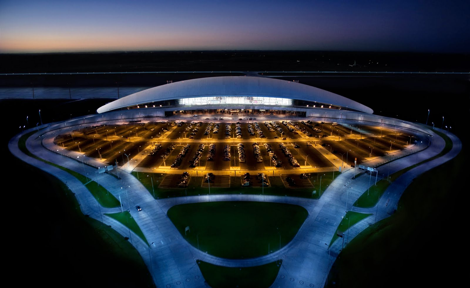 aeropuerto-carrasco-uruguay-sustentable