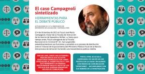 caso-campagnoli-debate-publico