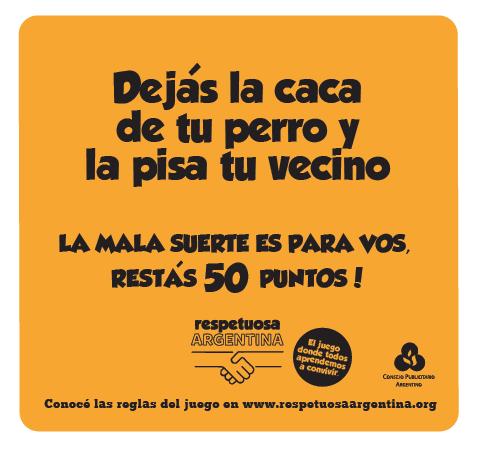 caca-respetuosa-argentina