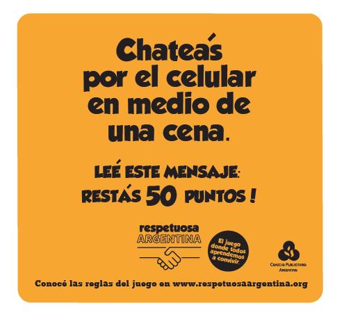 celular-respetuosa-argentina