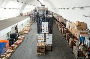deposito-fundación-banco-de-alimentos