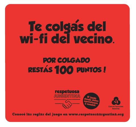 wifi-respetuosa-argentina