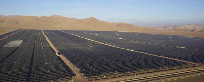 amanecer-solar-cap-2