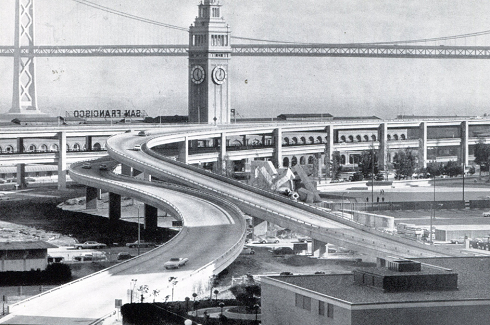 Embarcadero-San-Francisco-1974