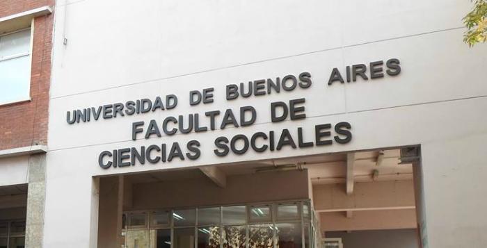 Sociales-Sustentable