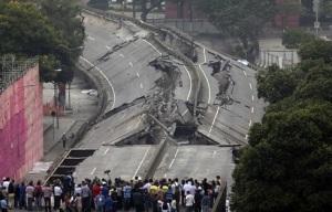 demolicion-rio