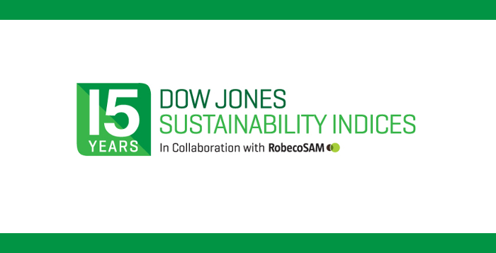dow-jones-sustainbility-indices-2014