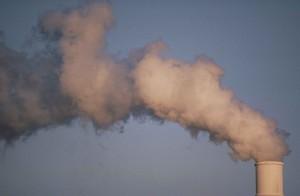 impuesto-emisiones-carbono-chile-2