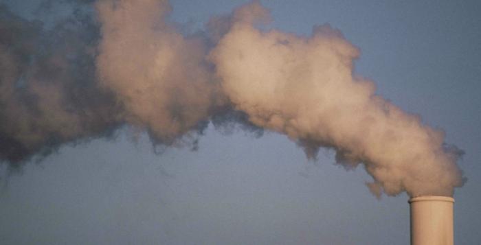 impuesto-emisiones-carbono-chile