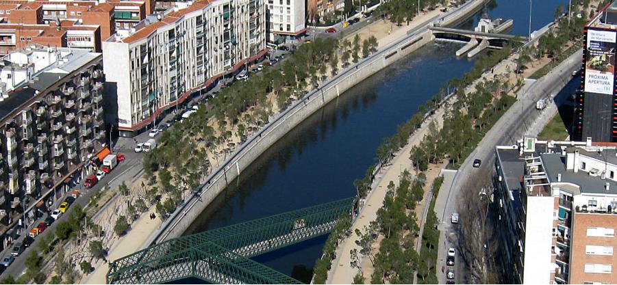 madrid-rio-hoy