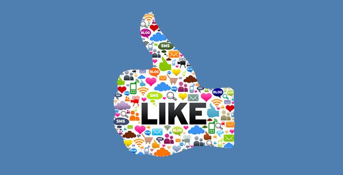 Social Media para ONG