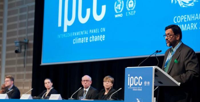 Informe-cambio-climático-2