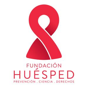 fundacion-huesped-1