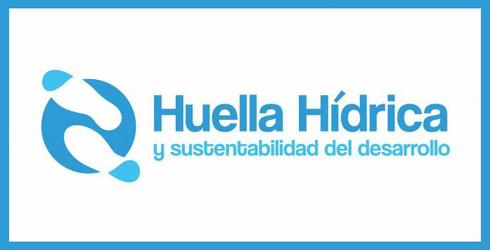 huella-hidrica-argentina