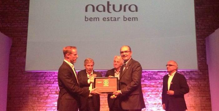 Natura-2
