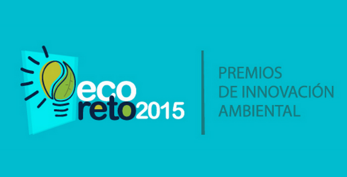 eco-reto-2015