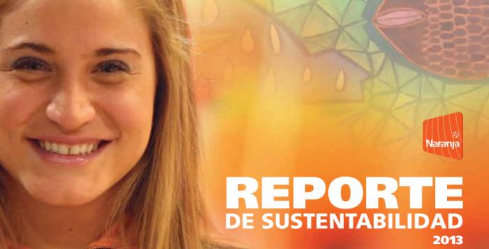 tarjeta-naranja-sustentabilidad-1