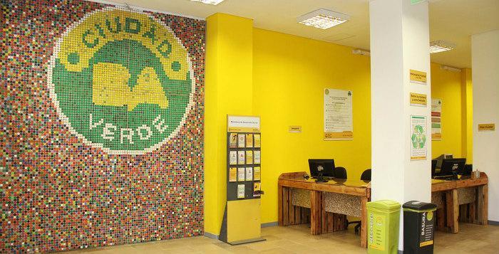 Oficina-ecológica-1