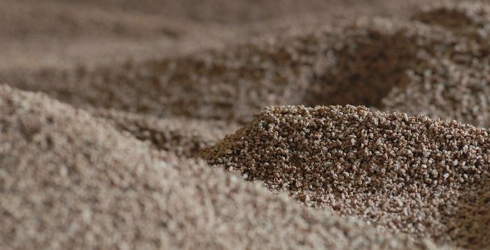 biomasa-uruguay