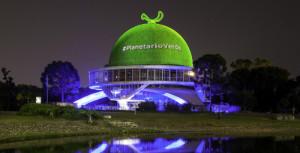 planetario-verde