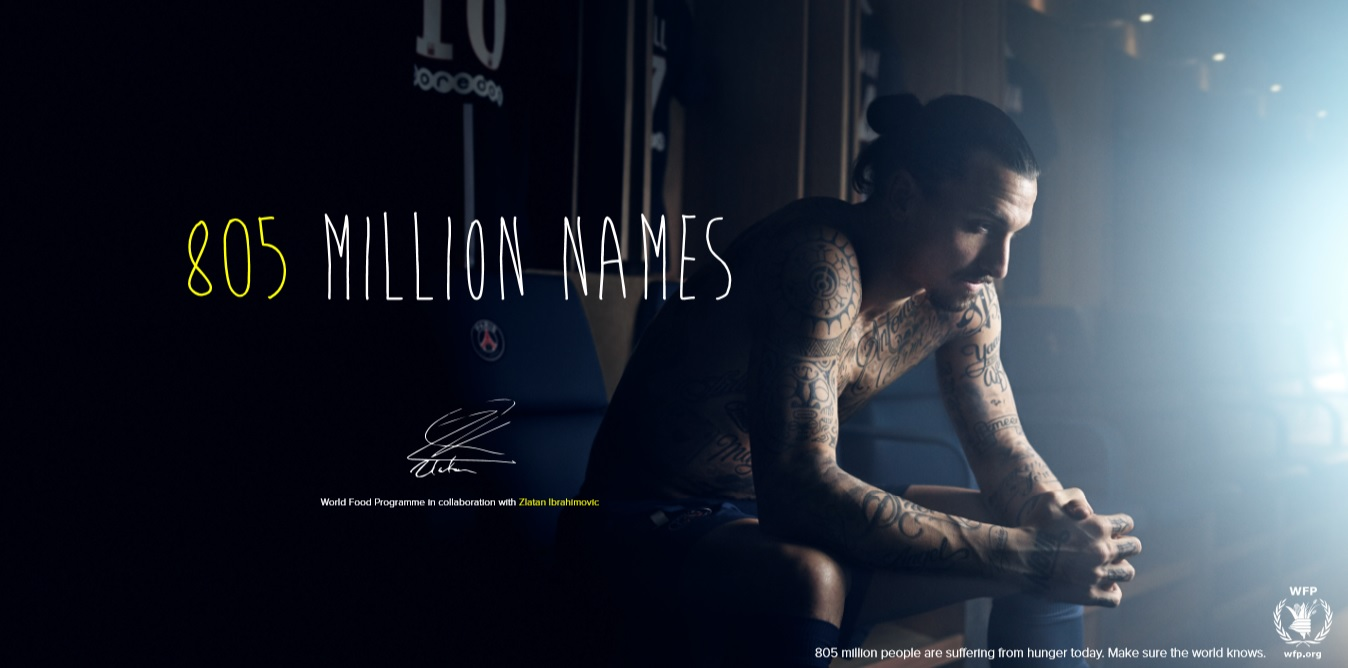 Ibrahimovic-800-millon-names-4