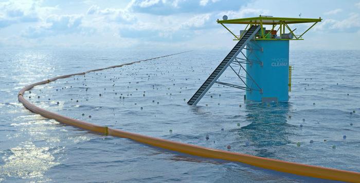 Ocean-Cleanup-1