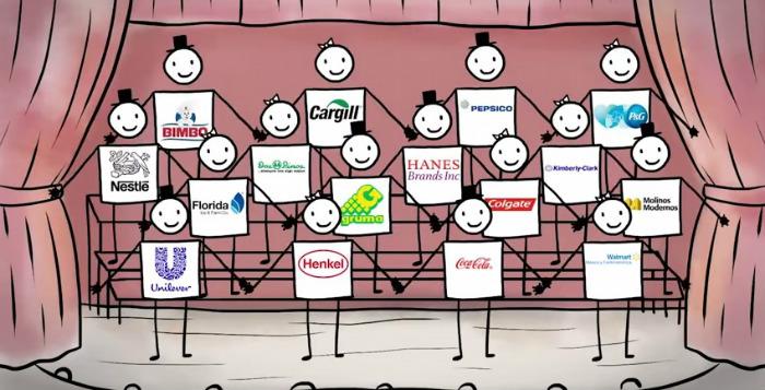 alianza-empresarial-sustentabilidad