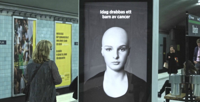 campaña-cancer-infantil-barncancerfonden