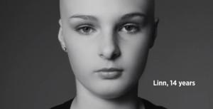 campaña-cancer-infantil-barncancerfonden1