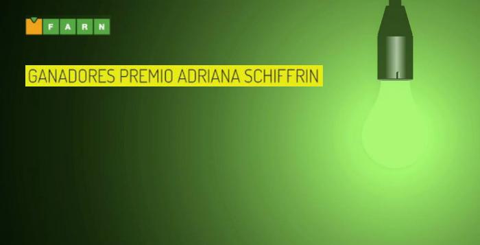 premio-adriana-schiffrin