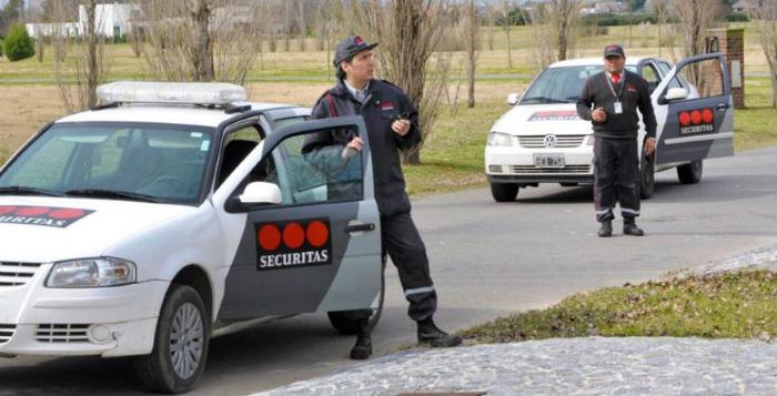 reporte-securitas