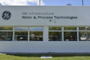 ge-agua-2