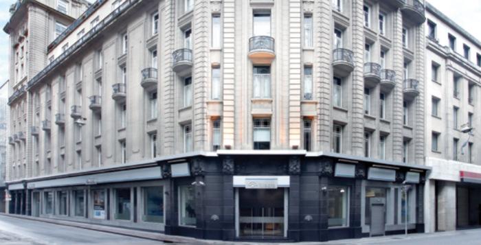 banco-macro-2014