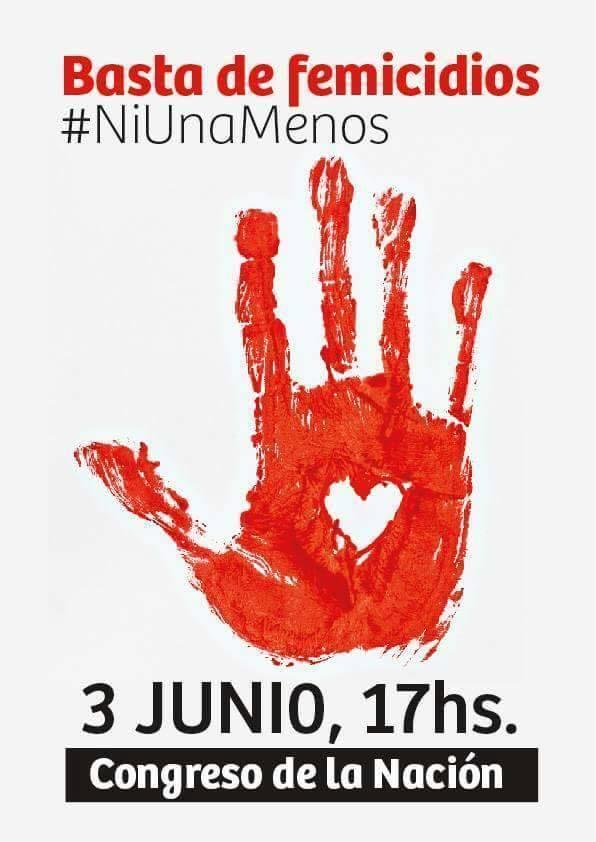 niunamenos3