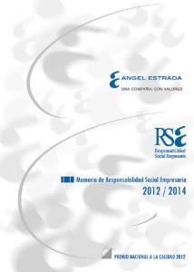 reporte-angel-estrada
