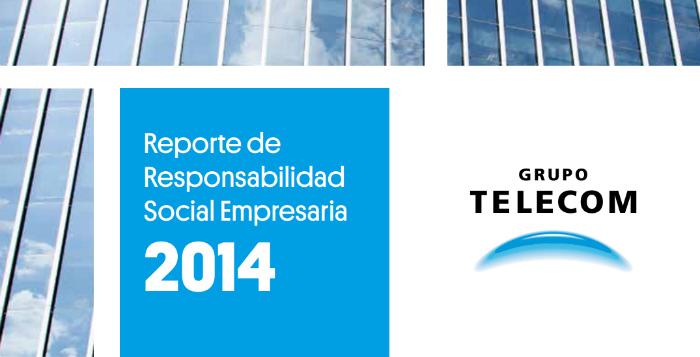 reporte-rse-telecom-2014