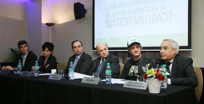 alpi-sustentable-3