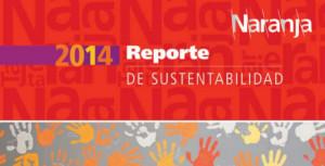 reporte-sustentabilidad-2014-tarjeta-naranja