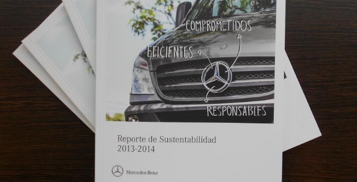 MB-reporte-sustentabilidad-1