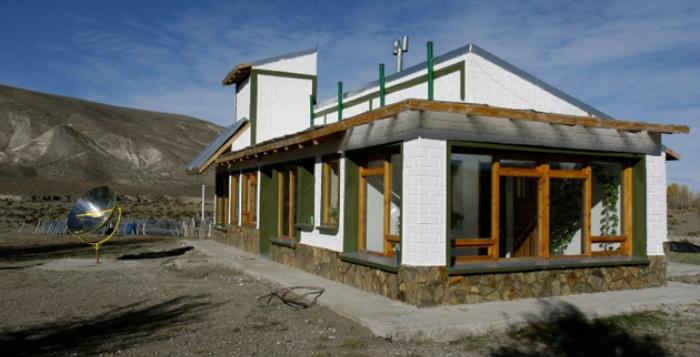 bid-eficiencia-energetica-energia-renovable