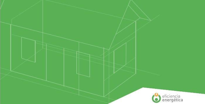 manual-eficiencia-energetica-miem