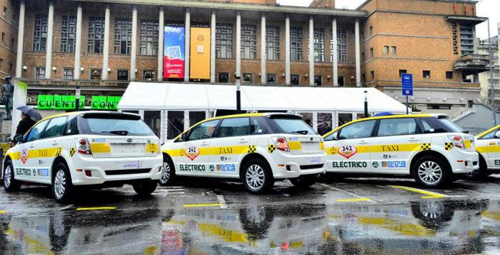 taxis-electricos-montevideo