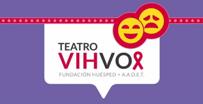 teatro-vihvo