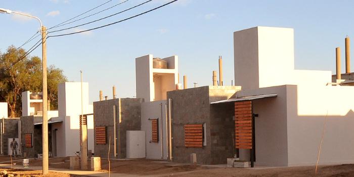 barrio-bioclimático-san-luis