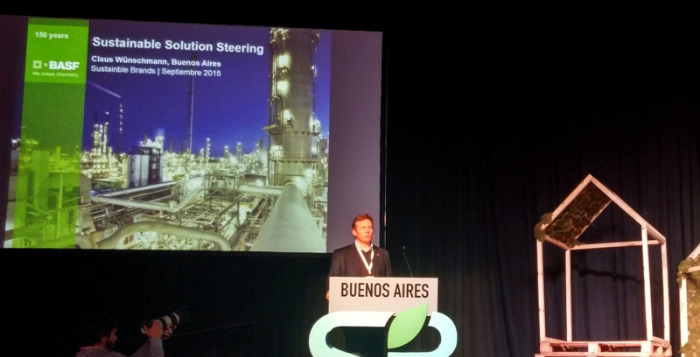 basf-sustainable-solution-steering