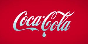 coca-cola-agua