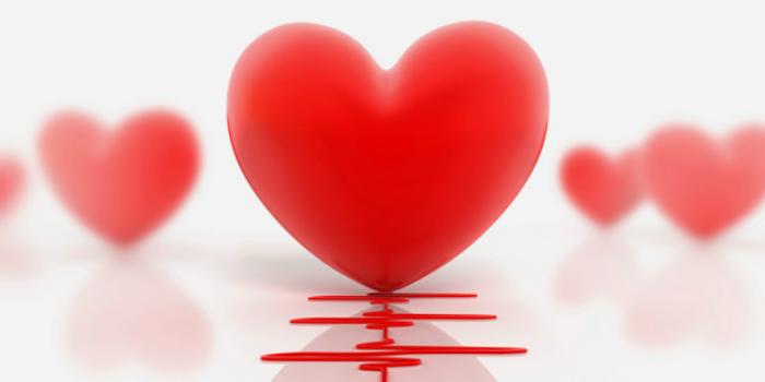 dia-mundial-del-corazon-corazon