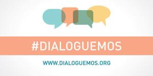 dialoguemos-cpa