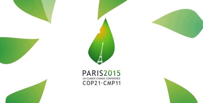 paris-cop2015