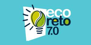 eco-reto-7-0